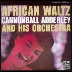 african_waltz1.jpg