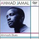 ahmad_blues1.jpg