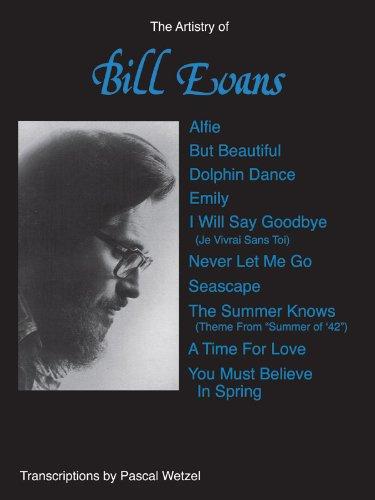 artistry_of_bill_evans1