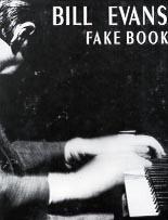bill_evans_fakebook