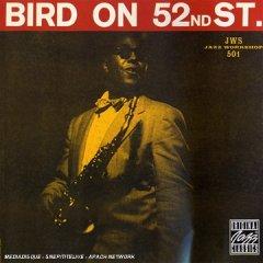bird521.jpg