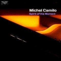 camilo_spirit1.jpg