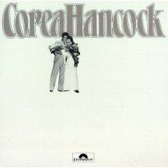coreahancock1.jpg