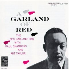 garland_of_red1.jpg
