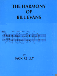 harmony_of_bill_evans