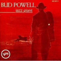 jazz_giant1.jpg