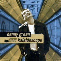 kaleidoscope1.jpg