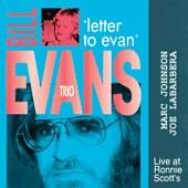 letter_to_evan1.jpg