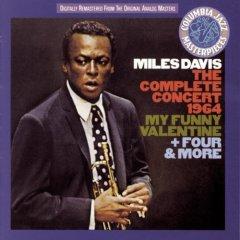 miles19641.jpg