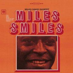 miles_smiles1.jpg