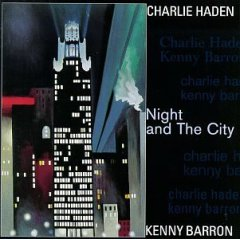 night_city1.jpg