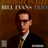 portrait_in_jazz1.jpg