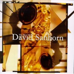 sanborn_best1.jpg