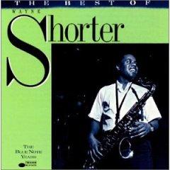 shorter_best1.jpg