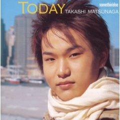 today_matsunaga1.jpg
