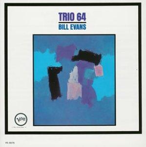 trio641.jpg